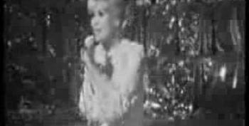 C&L's Late Night Music Club With Dusty Springfield