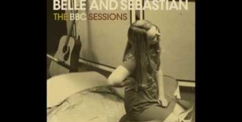 C&L's Late Nite Music Club With Belle & Sebastian