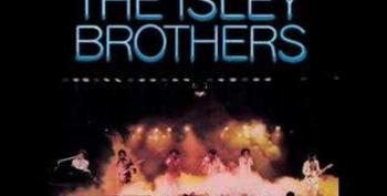 C&L's Late Night Music Club With The Isley Brothers