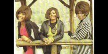 C&L's Late Night Music Club With The Marvelettes