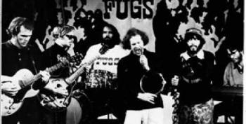 C&L's Late Night Music Club With The Fugs