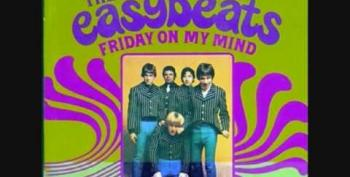 C&L's Late Night Music Club With The Easybeats
