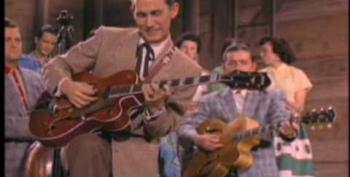 C&L's Late Night Music Club With Chet Atkins