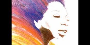C&L's Late Night Music Club With Nina Simone