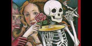 C&L's Late Night Music Club With The Grateful Dead