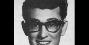 C&L's Late Night Music Club With Buddy Holly
