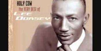 C&L's Late Night Music Club With Lee Dorsey