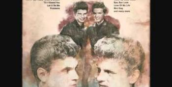 C&L's Late Night Music Club With The Everly Brothers