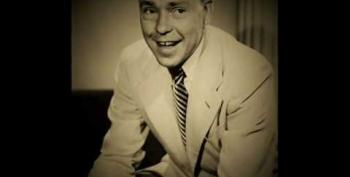 C&L's Late Night Music Club With Johnny Mercer