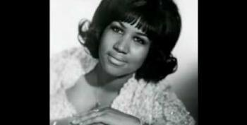 C&L's Late Nite Music Club With Aretha Franklin
