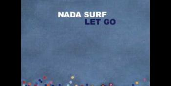 C&L's Late Night Music Club With Nada Surf