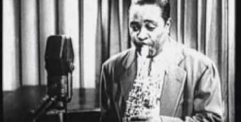 C&L's Late Night Music Club With Louis Jordan