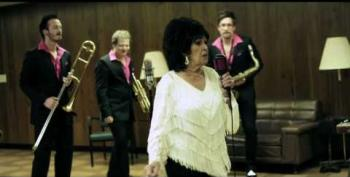C&L's Late Night Music Club With Wanda Jackson