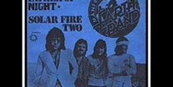 C&L's Late Night Music Club With Manfred Mann's Earth Band