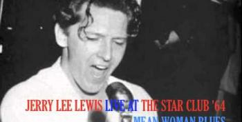 C&L's Late Night Music Club With Jerry Lee Lewis