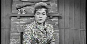 C&L's Late Night Music Club With Patsy Cline
