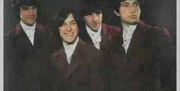 C&L's Late Night Music Club With The Kinks