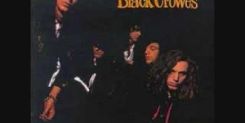 C&L's Late Night Music Club With The Black Crowes