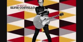 C&L's Late Night Music Club With Elvis Costello