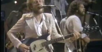 C&L's Late Night Music Club With Average White Band