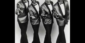 C&L's Late Night Music Club With The Coasters