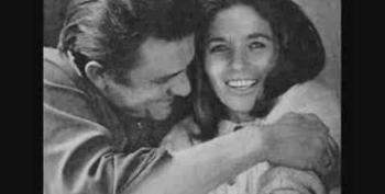 C&L's Late Night Music Club With Johnny And June Carter Cash