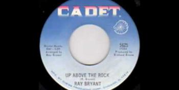 C&L's Late Night Music Club With Ray Bryant