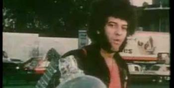 C&L's Late Night Music Club With Mungo Jerry