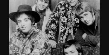 C&L's Late Night Music Club With The Electric Prunes