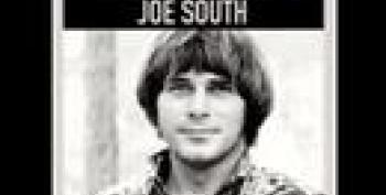 C&L's Late Night Music Club With Joe South