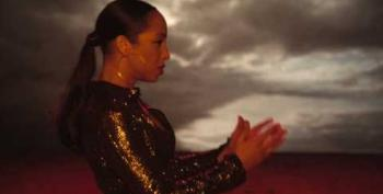 C&L's Late Night Music Club With Sade