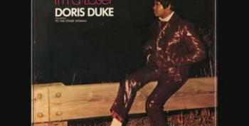 C&L's Late Night Music Club With Doris Duke