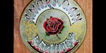 C&L's Late Night Music Club With Grateful Dead