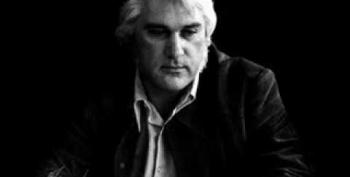 C&L's Late Night Music Club With Charlie Rich