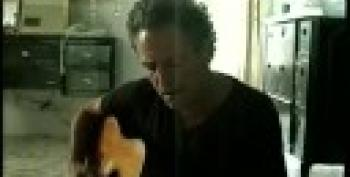 C&L's Late Night Music Club With Lindsey Buckingham