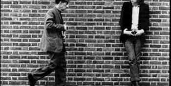 C&L's Late Night Music Club With Nick Drake