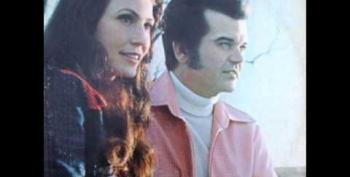 C&L's Late Night Music Club With Loretta Lynn And Conway Twitty