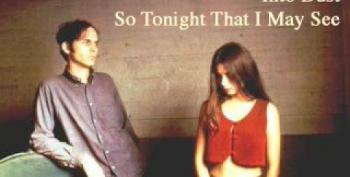 C&L's Late Night Music Club With Mazzy Star