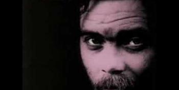 C&L's Late Night Music Club With Roky Erickson