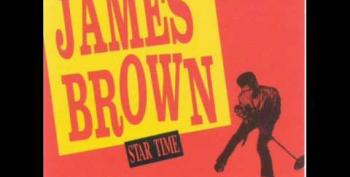 C&L's Late Night Music Club With James Brown