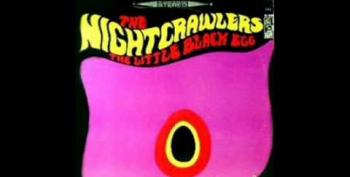C&L's Late Nite Music Club With The Nightcrawlers