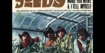 C&L's Late Night Music Club With The Seeds