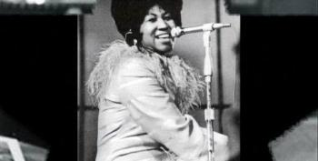 C&L's Late Night Music Club With Aretha Franklin