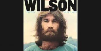 C&L's Late Night Music Club With Dennis Wilson