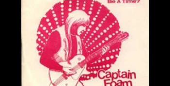 C&L's Late Night Music Club With Captain Foam