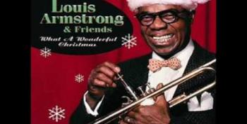 C&L's Late Night Music Club With Louis Armstrong