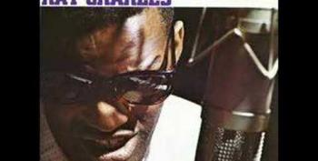 C&L's Late Night Music Club With Ray Charles