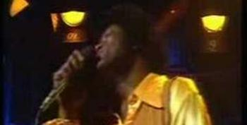C&L's Late Night Music Club With Dobie Gray