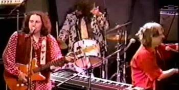 C&L's Late Night Music Club With NRBQ