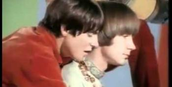 C&L's Late Night Music Club With The Monkees